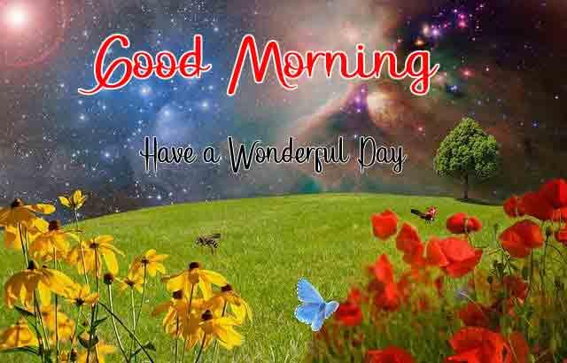 Love Good Morning Wallpaper for Status