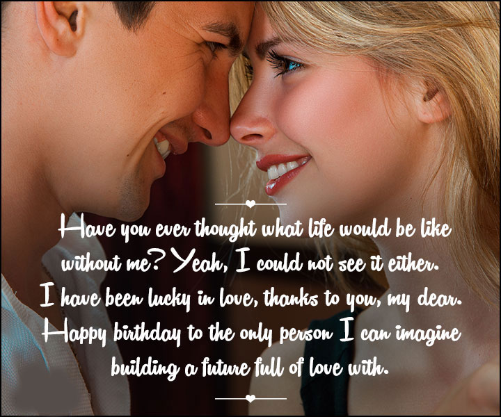 Love Quotes Images for status