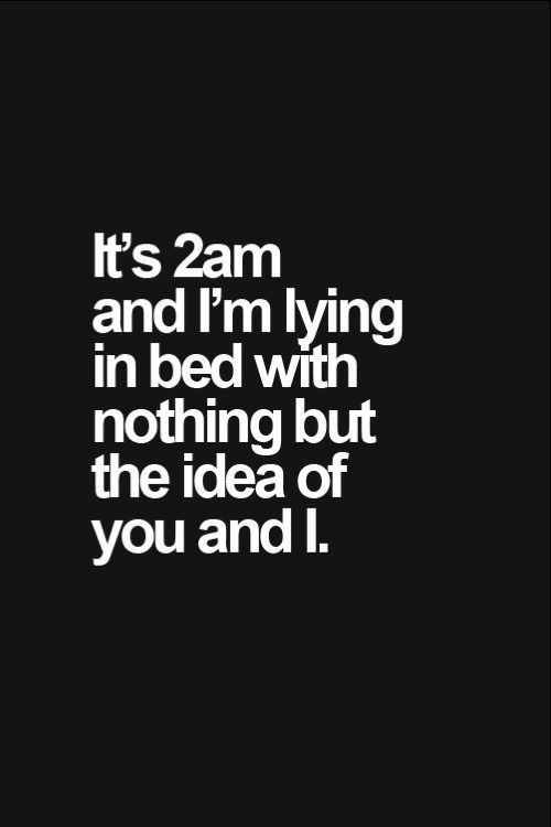 Love Quotes Images photo for dp