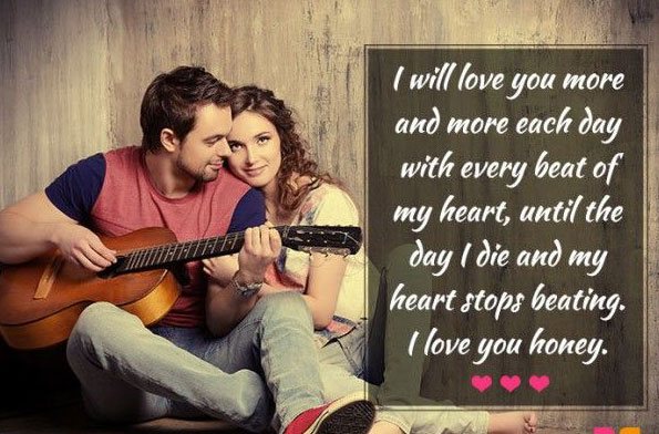 Love Quotes Images photo hd download