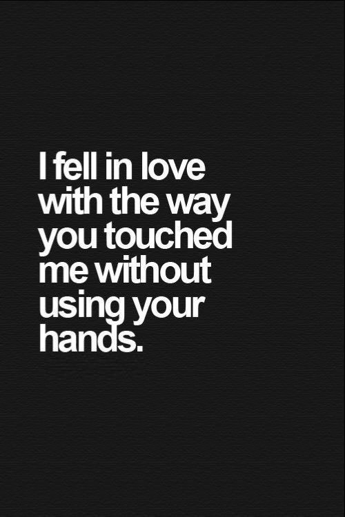 Love Quotes Images photo pics for download