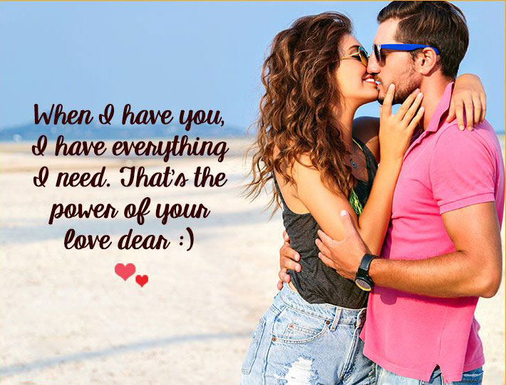 Love Quotes Images photo wallpaper hd