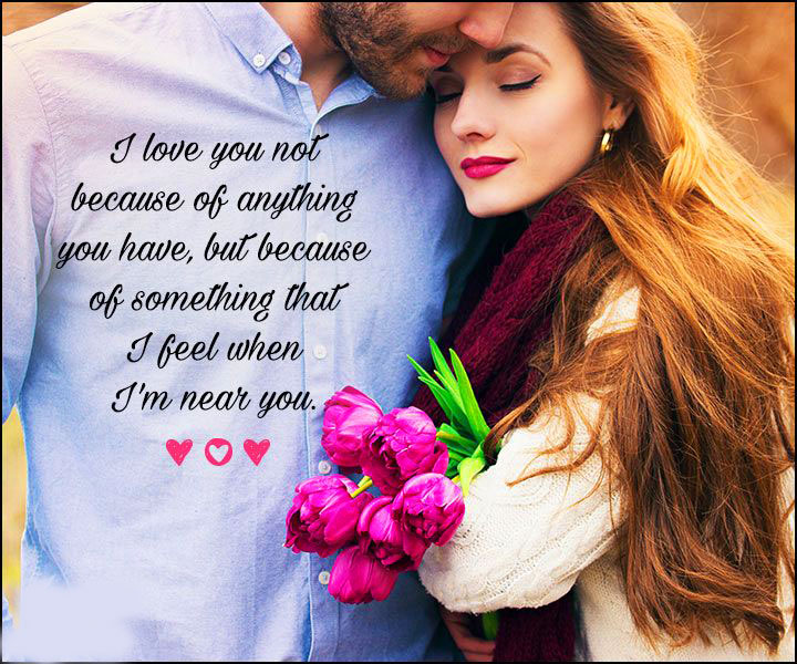 Love Quotes Images photo