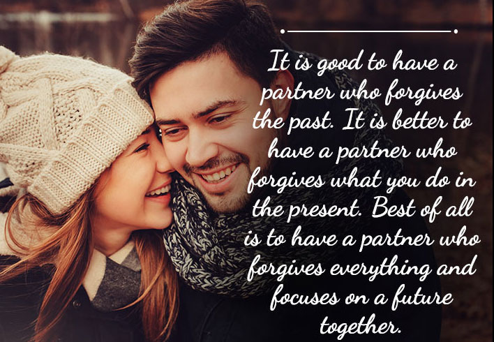 Love Quotes Images pics 2021
