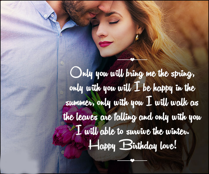 Love Quotes Images pics for dp 2