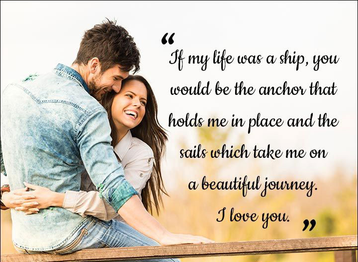 Love Quotes Images pics for hd