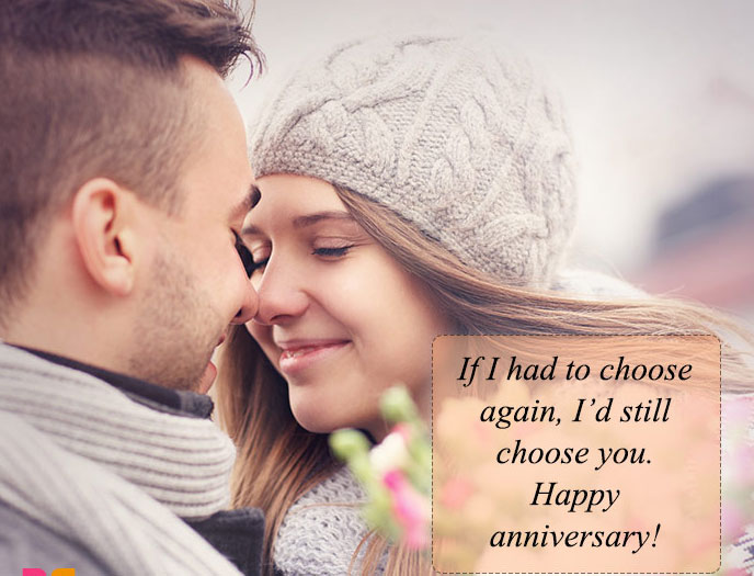 Love Quotes Images pics photo download