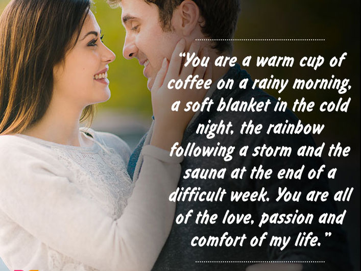 Love Quotes Images pics photo free hd