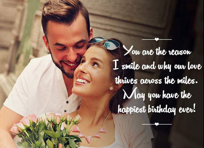 Love Quotes Images pictures for dp