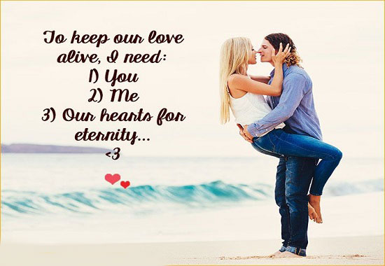 Love Quotes Images pictures free hd