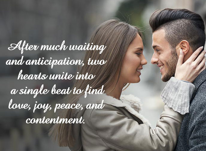 Love Quotes Images pictures pics hd