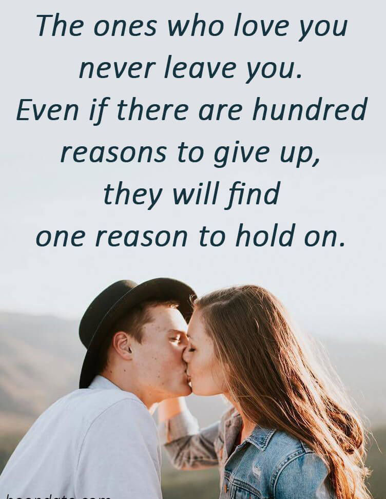 Love Quotes Images wallpaper photo download