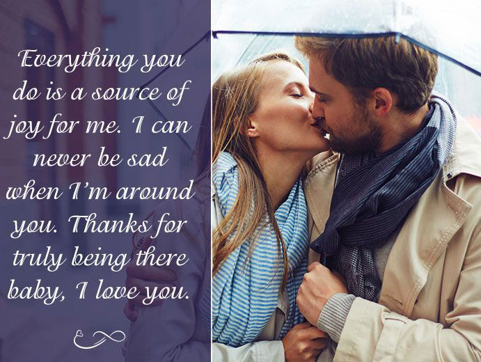 Love Quotes Images wallpaper photo