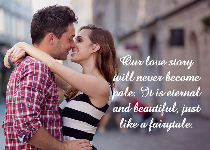 Love Quotes Images wallpaper pics hd