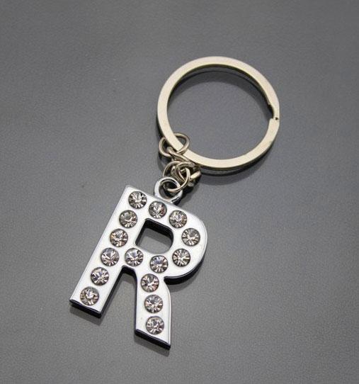 Lovely Stylish R Name Dp Images photo pics