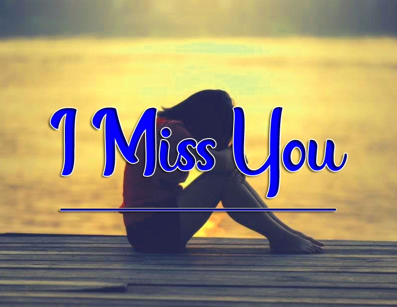 Lover HD I miss you Images
