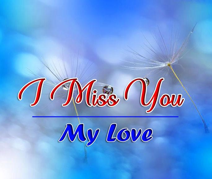 Lover I miss you Images