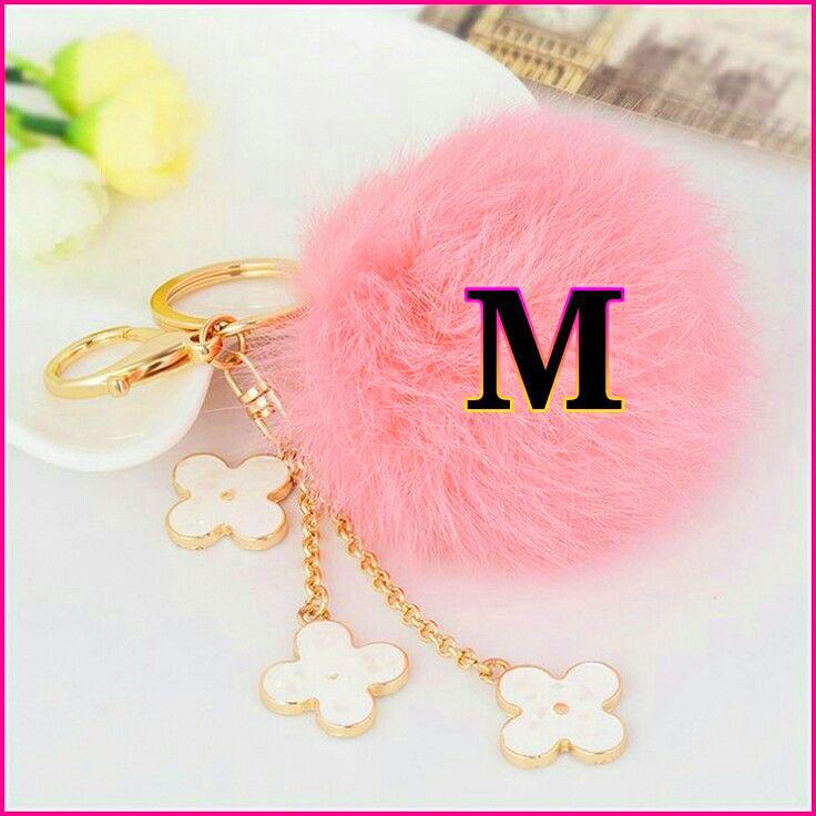 M Name Dp Images free hd 2021