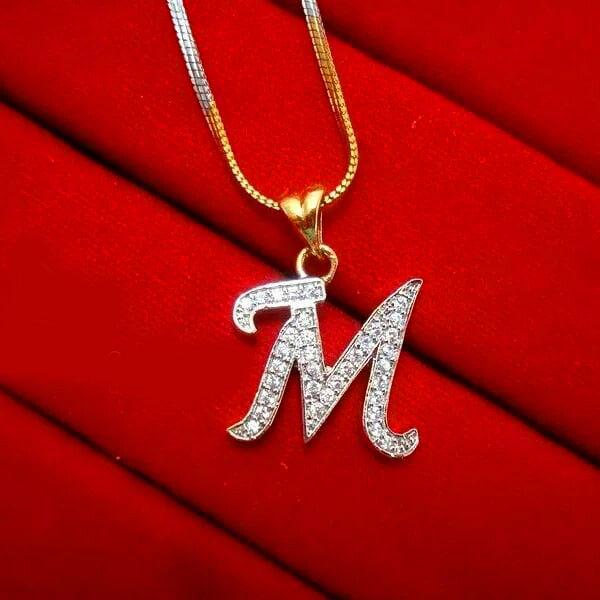 M Name Dp Images pics free hd