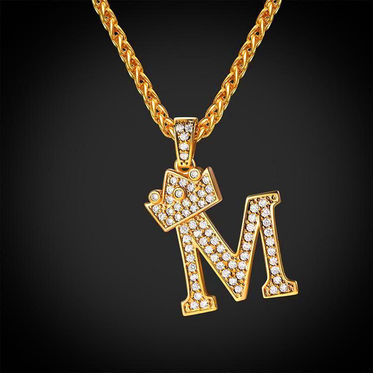 M Name Dp Images pics hd