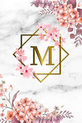 M Name Dp Images pics photo hd 2021