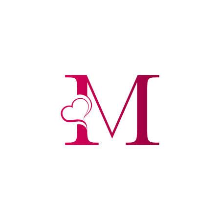 M free Alphabet Dp Images