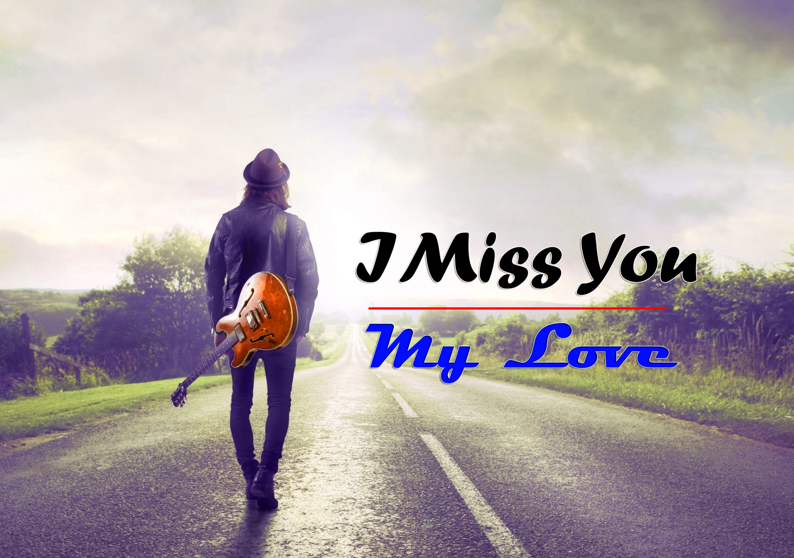 MY Friend l am sorry Images