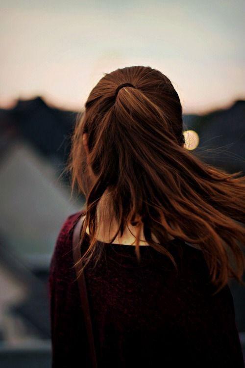 Mast Dp Images for sad girl