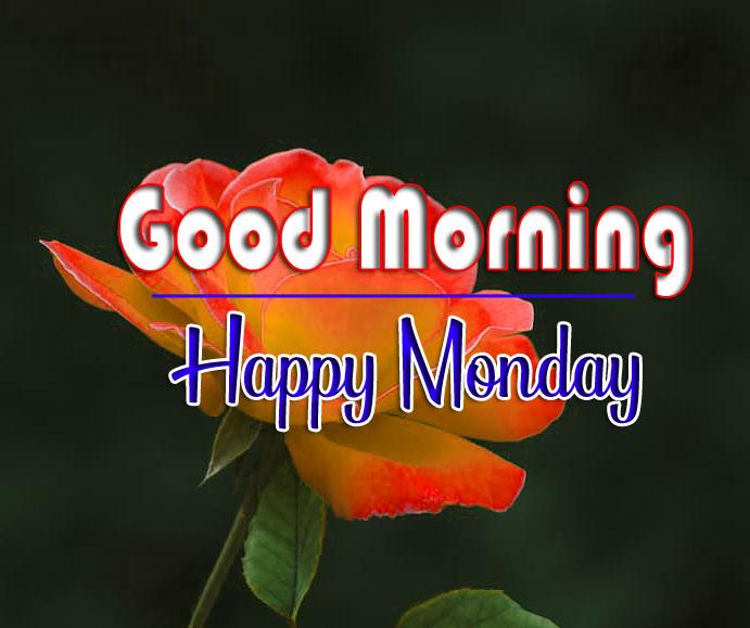 Monday Good Morning Pics 1