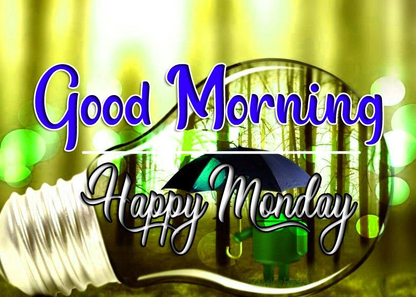 Monday Good Morning Pics 2021 1