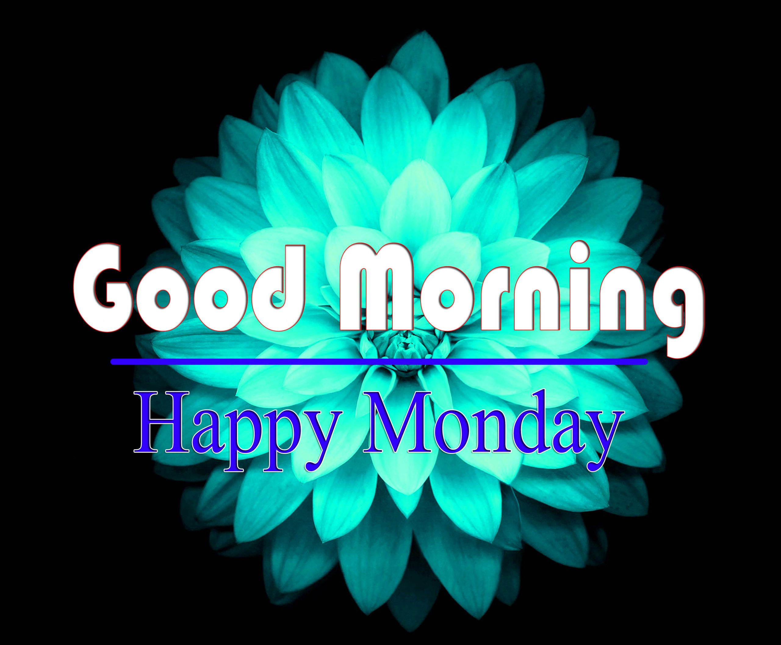 Monday Good Morning Pics Pictures Download