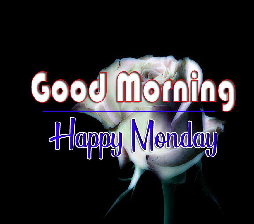 Monday Good Morning Pics Wallpaper
