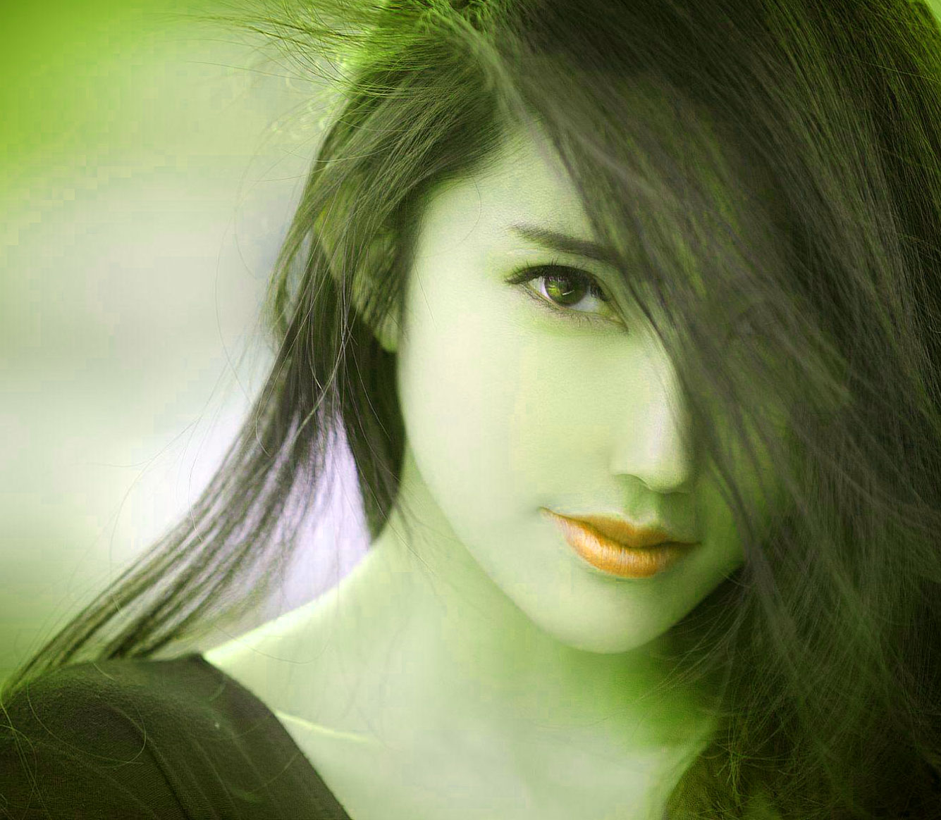 My Friend Beautiful Girls Images Pics 2
