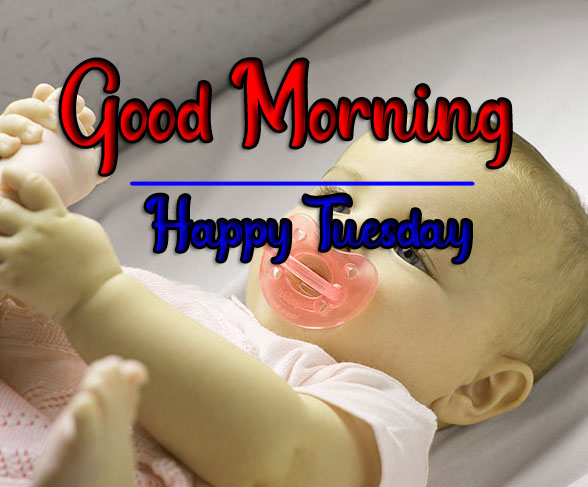 My Friend Free Tuesday Good morning Images