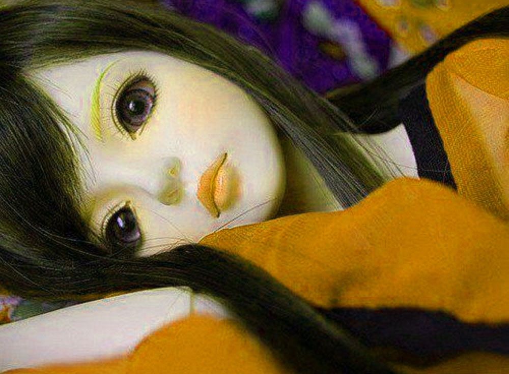 My Friend sweet whatapp dp Images 2
