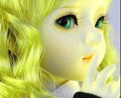 My Friend sweet whatapp dp Images