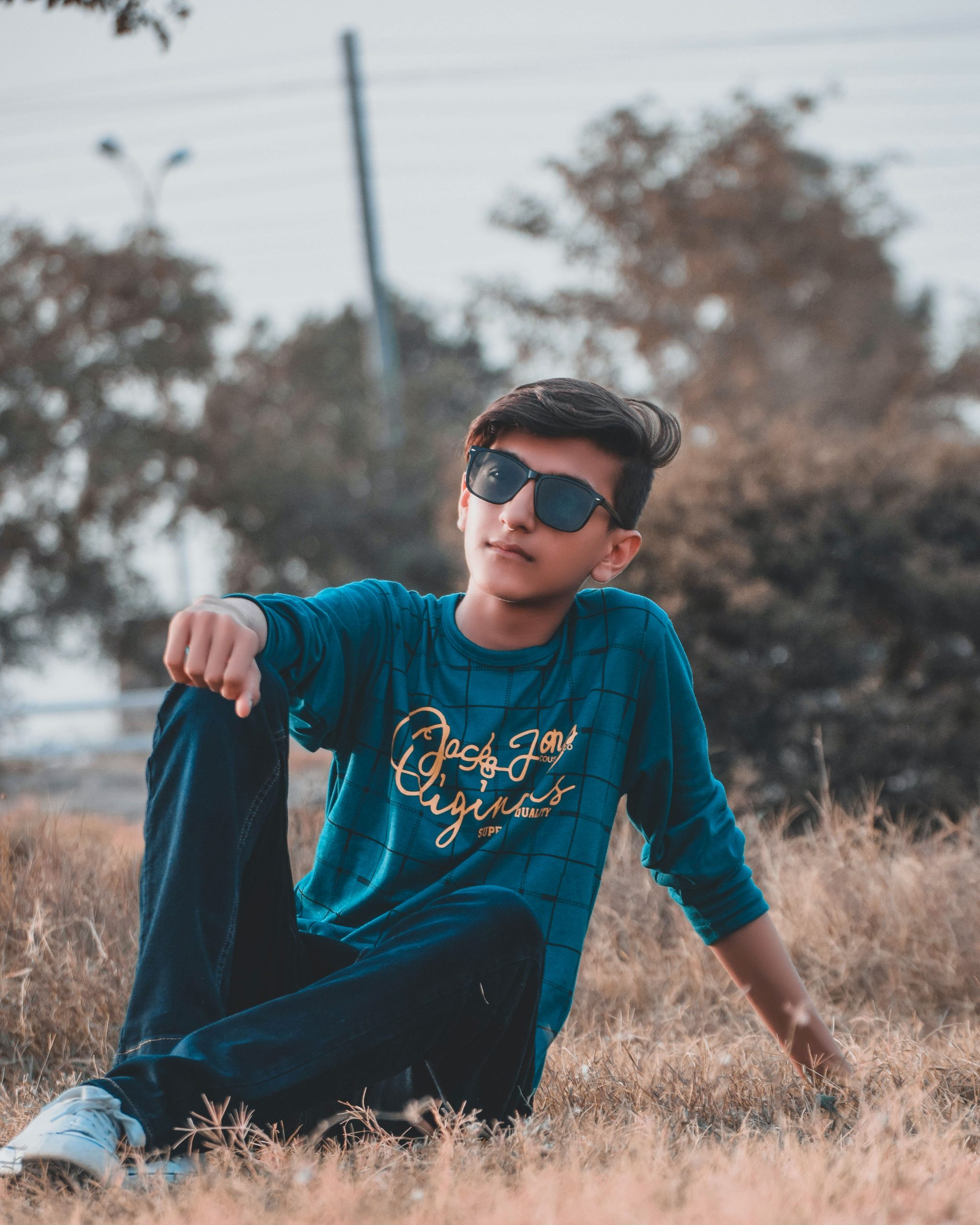 New Attitude Dp For Boy Images photo hd 2021