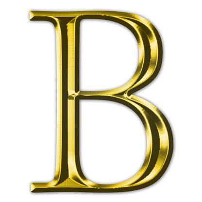 New B Name Dp Images wallpaper