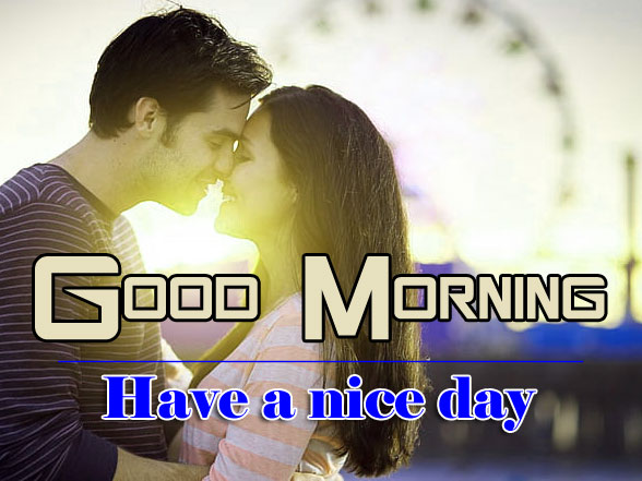 New Best HD Good Morning Wishes Images