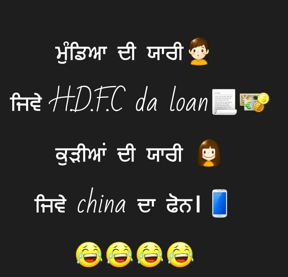 New Best punjabi dp Whatsapp Images