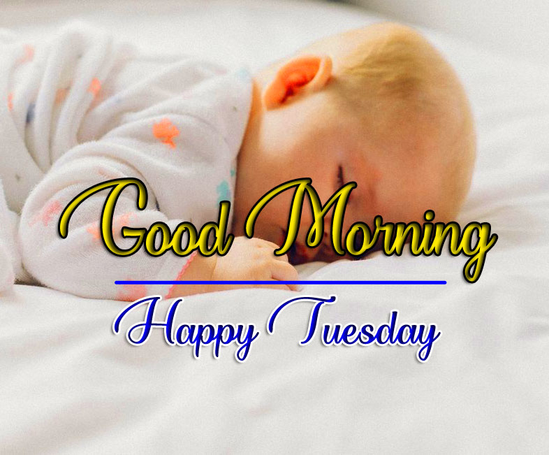 New Free Tuesday Good morning Images