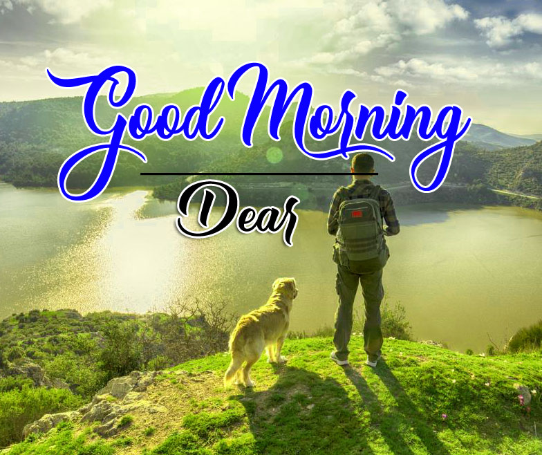 New Free good morning Whatsapp dp Images