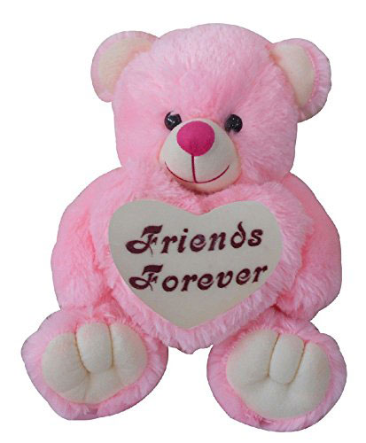 New Friend Forever Images for hd
