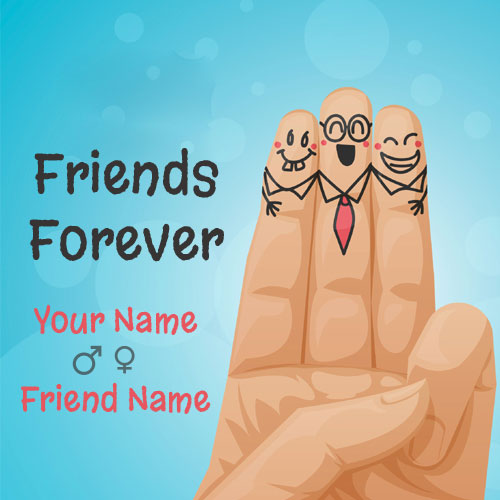 New Friend Forever Images for profile