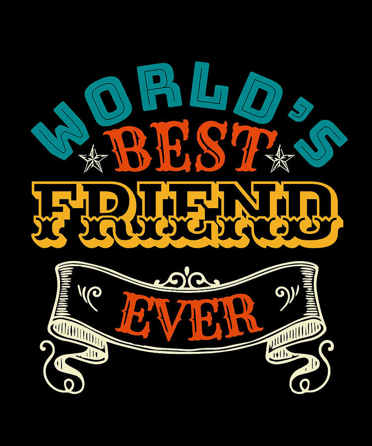 New Friend Forever Images pictures photo for download