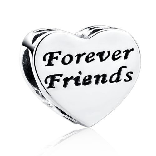 New Friend Forever Images pictures pics hd