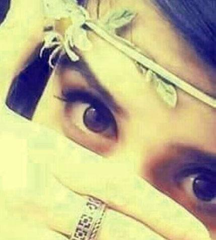 New Gen punjabi dp Whatsapp Images for Girls