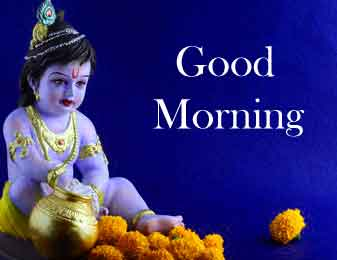 New HD Good Morning Images 3