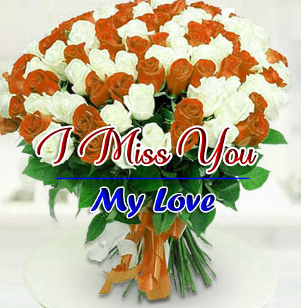 New HD I miss you Images