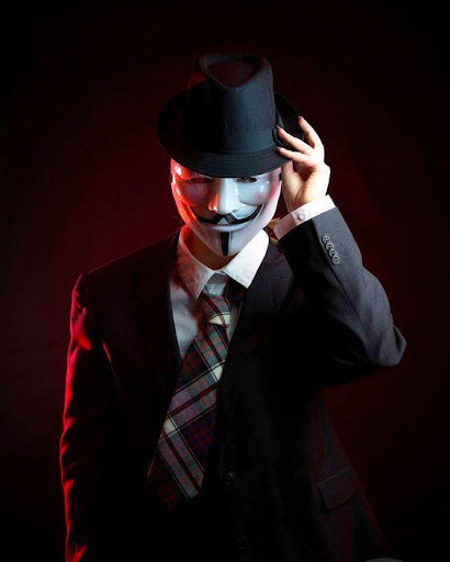 New Joker Dp Images 2021 download